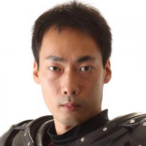 25期斎藤撤二選手